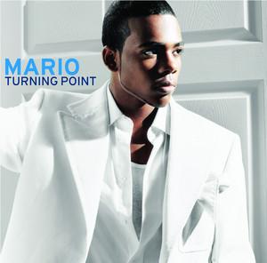 Mario, Jadakiss, T.I. Let Me Love You (Remix) cover