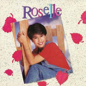 Roselle - Roselle Nava