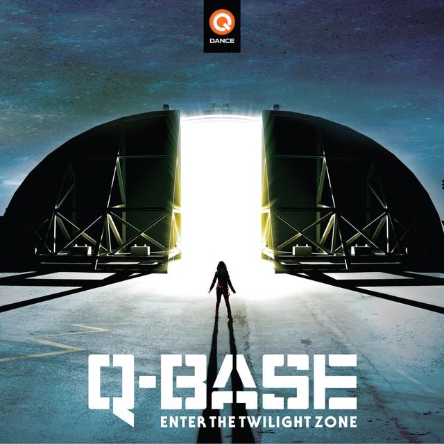 Q-Base 2013 Mixed by Ran D, ACTI, Mad Dog and Hellfish