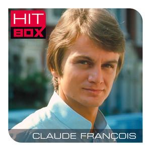 Hit Box album