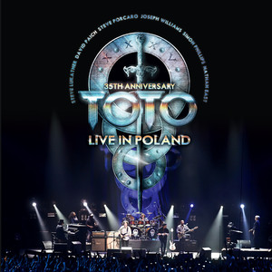 35th Anniversary Tour - Live from Poland