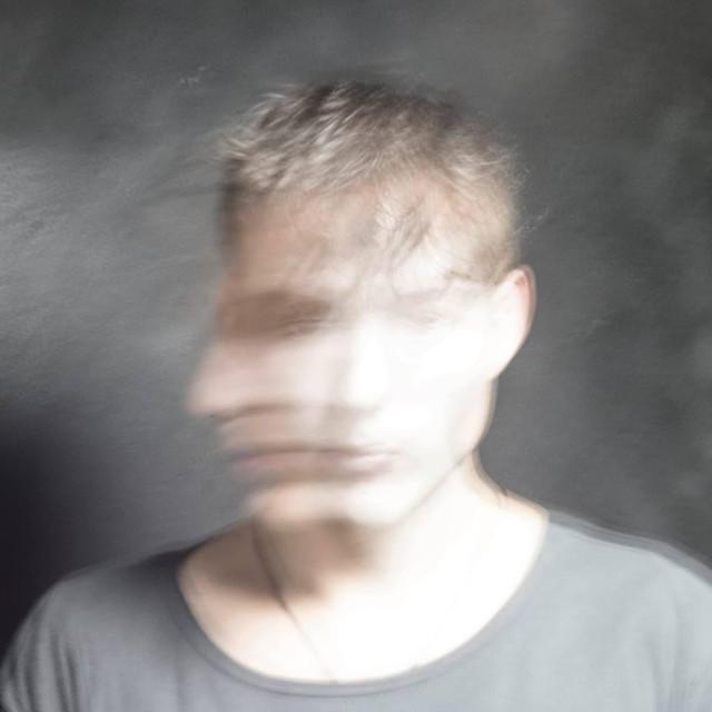 Ben Böhmer