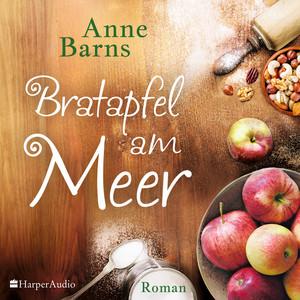 Bratapfel am Meer (Ungekürzt) Audiobook