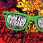 Sean Kingston Ft. Cher Lloyd - Rum & Raybans