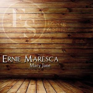 Mary Jane album