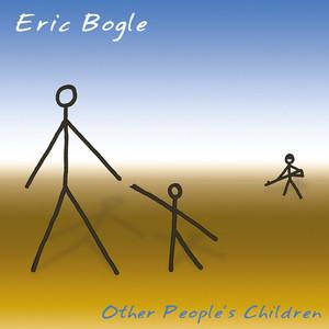 Other People's Children album