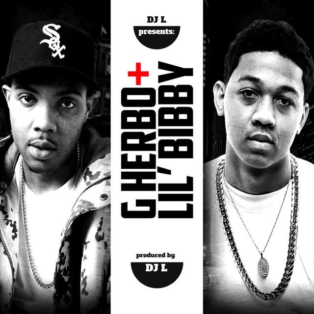 DJ L Presents...The Best of G Herbo & Lil Bibby