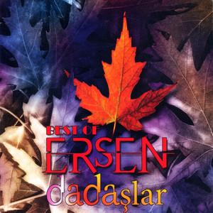 Best Of Ersen Dadaşlar Albümü