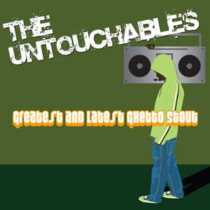 Greatest And Latest Ghetto Stout album