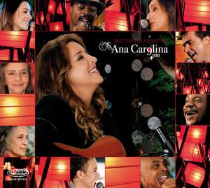 Ana Car9lina+um