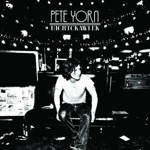 Nightcrawler - Pete Yorn