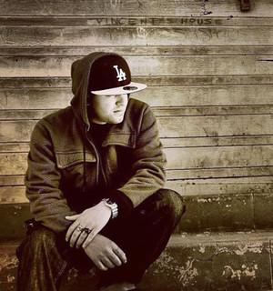 Matt Casket profile picture