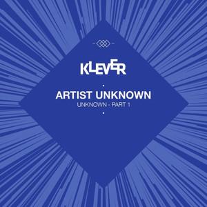 Unknown, Pt. 1