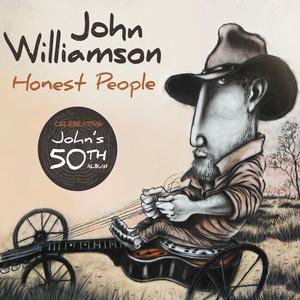 Honest People album