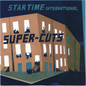 Startime International Presents Super-Cuts