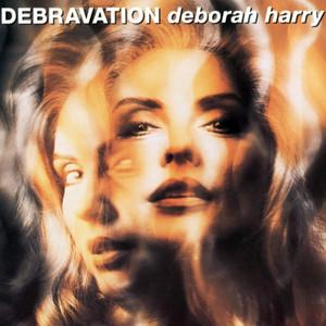 Debravation album