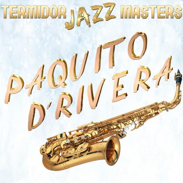 Termidor Jazz Masters
