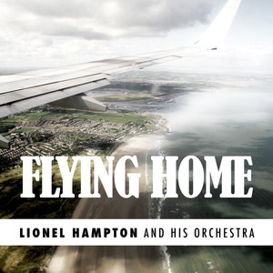 Flying Home album