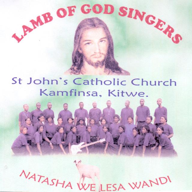 Lamb Of God | portALTERNATIVO