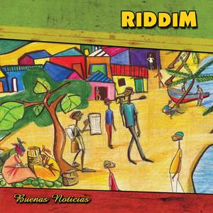 Buenas Noticias - Riddim