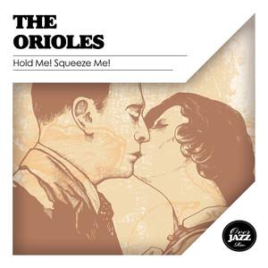 Sonny Til, The Orioles O Holy Night cover