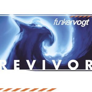 Revivor album