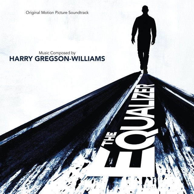 The Equalizer (Original Motion Picture Soundtrack)