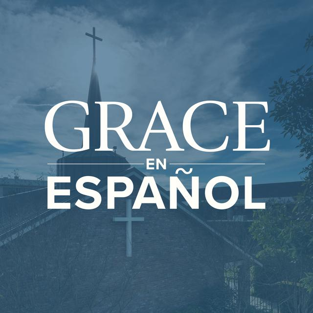 El Cristo incomparable, an episode from Grace Community