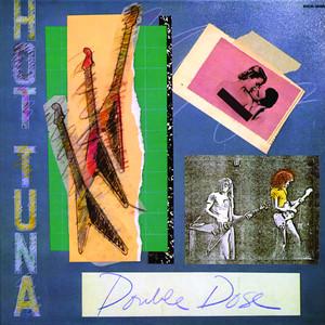 Double Dose album