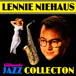Ultimate Jazz Collection album