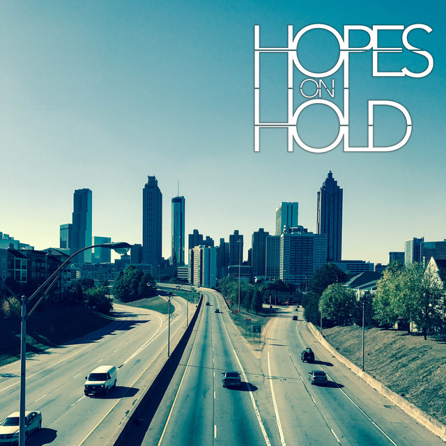 Hopes on Hold