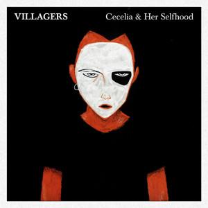 Cecelia & Her Selfhood Albümü
