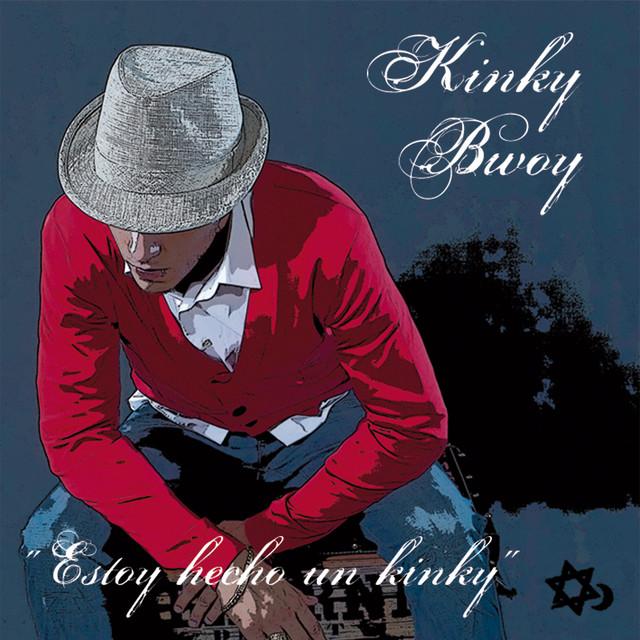 Estoy Hecho un Kinky