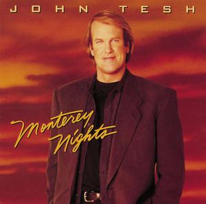 Monterey Nights album