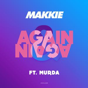 Again (feat. Murda) Albümü
