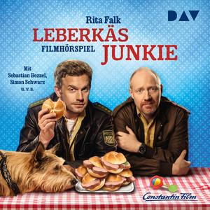 Leberkäsjunkie (Hörspiel) Audiobook
