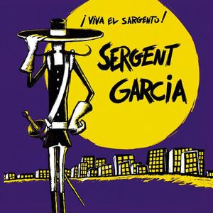 Viva el Sargento album