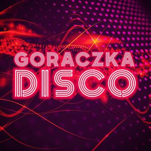 Gorączka disco