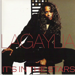 LaGaylia Frazier, It's In The Stars på Spotify