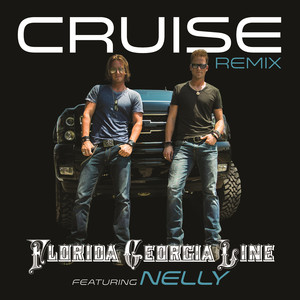 Cruise  - Florida Georgia Cruise Line