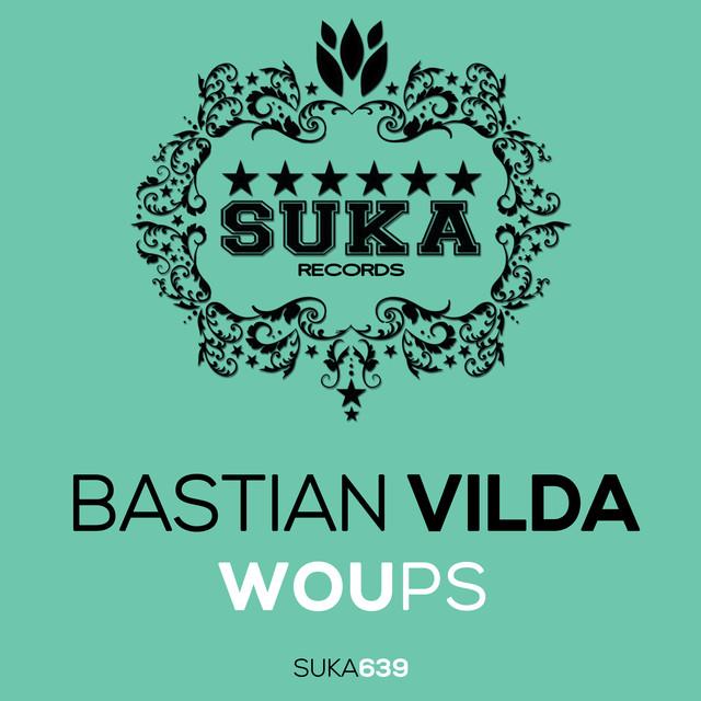Bastian Vilda