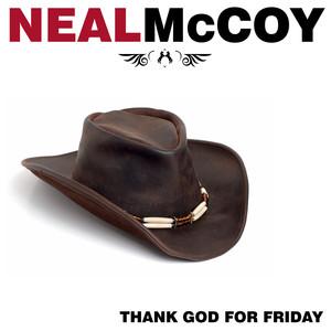 Thank God For Friday album