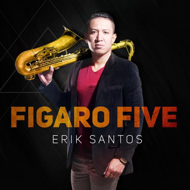 Figaro Five