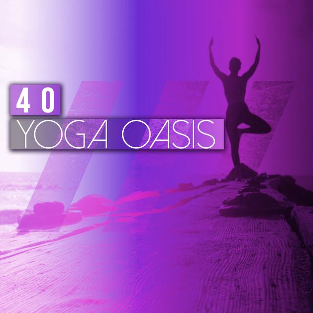 40 Yoga Oasis