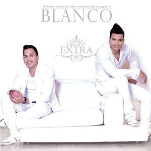 Blanco album
