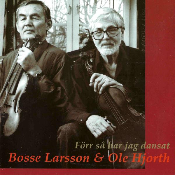 Ole Hjorth