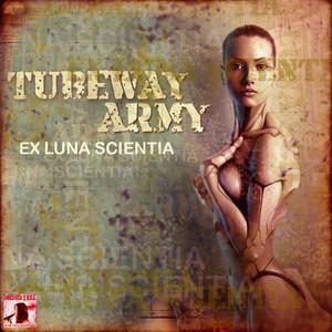 Ex Luna Scientia album