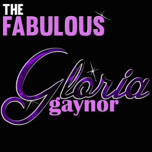 The Fabulous Gloria Gaynor Albumcover