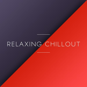 Relaxing Chillout Albumcover