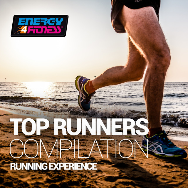 Top Runners: Running Experience Compilation
